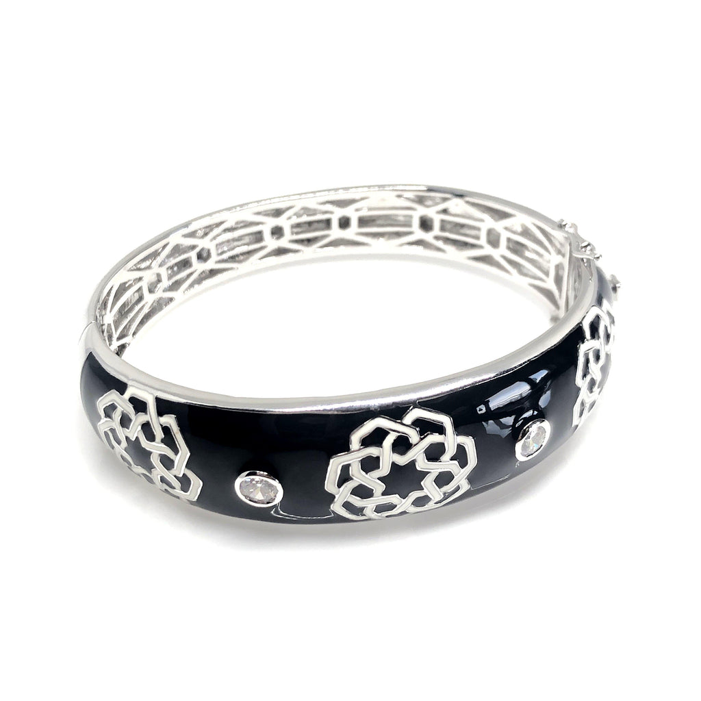 USA | Topkapi Bangle