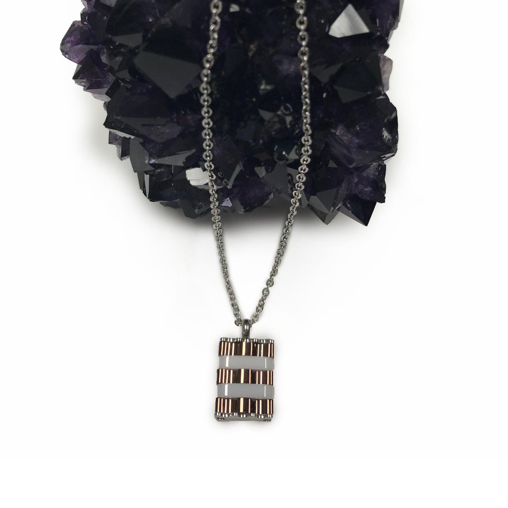 Italy | Il Dolce Men's Necklace