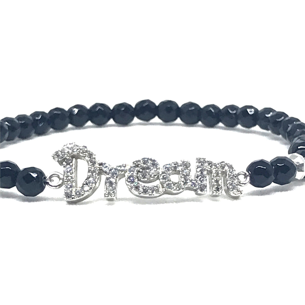Thailand | Dream Bracelet