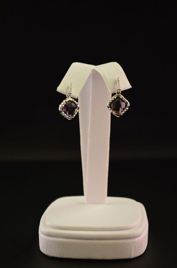 Darling Earrings-earrings-N.I.Kouture