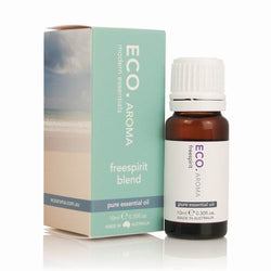 Freespirit Essential Oil Blend 10ml