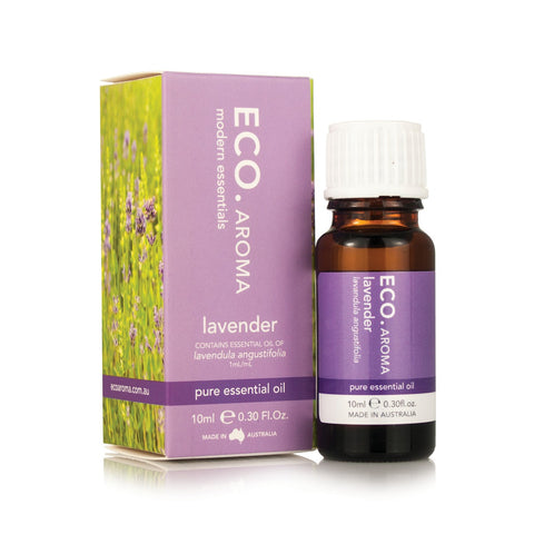 https://cdn.shopify.com/s/files/1/1801/2697/products/Eco-Aroma-Lavender-Large_large.jpg?v=1487982250