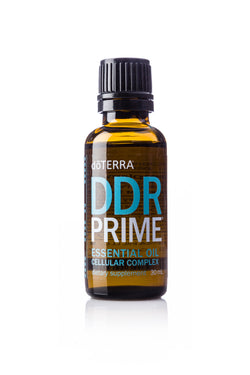DDR Prime doTERRA Essential Oil Blend | 30ml