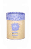 Vida Glow Blueberry Marine Collagen Powder