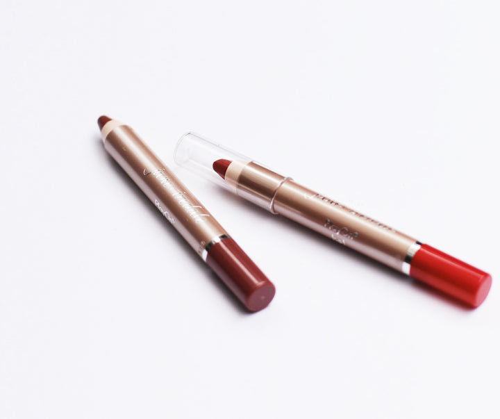 PlayOn Lip Crayons