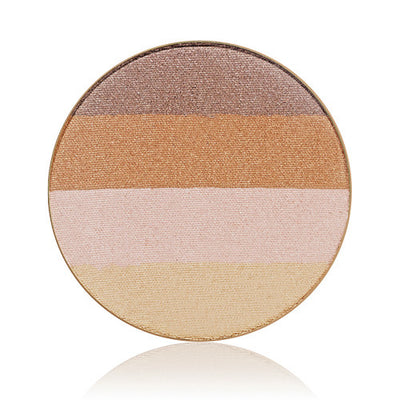 jane iredale Moonglow Now a Multi-Award Winning Bronzer