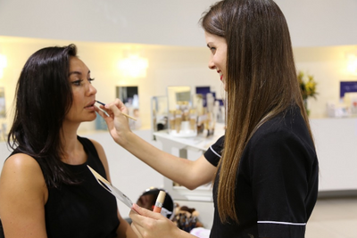 Q&A with jane iredale Stockist Rejuvenation Clinics of Australia
