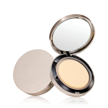 Absence® Oil Control Primer - jane iredale Australia