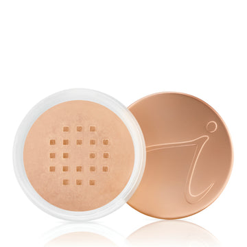 Amazing Base® Loose Mineral Powder (SPF 20) - jane iredale Mineral Makeup Australia