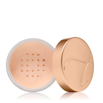 Amazing Matte™ Loose Finish Powder - jane iredale Mineral Makeup Australia