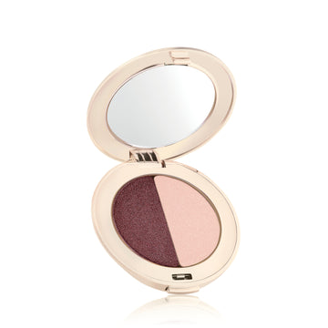 PurePressed® Eye Shadow Duo - jane iredale Mineral Makeup Australia