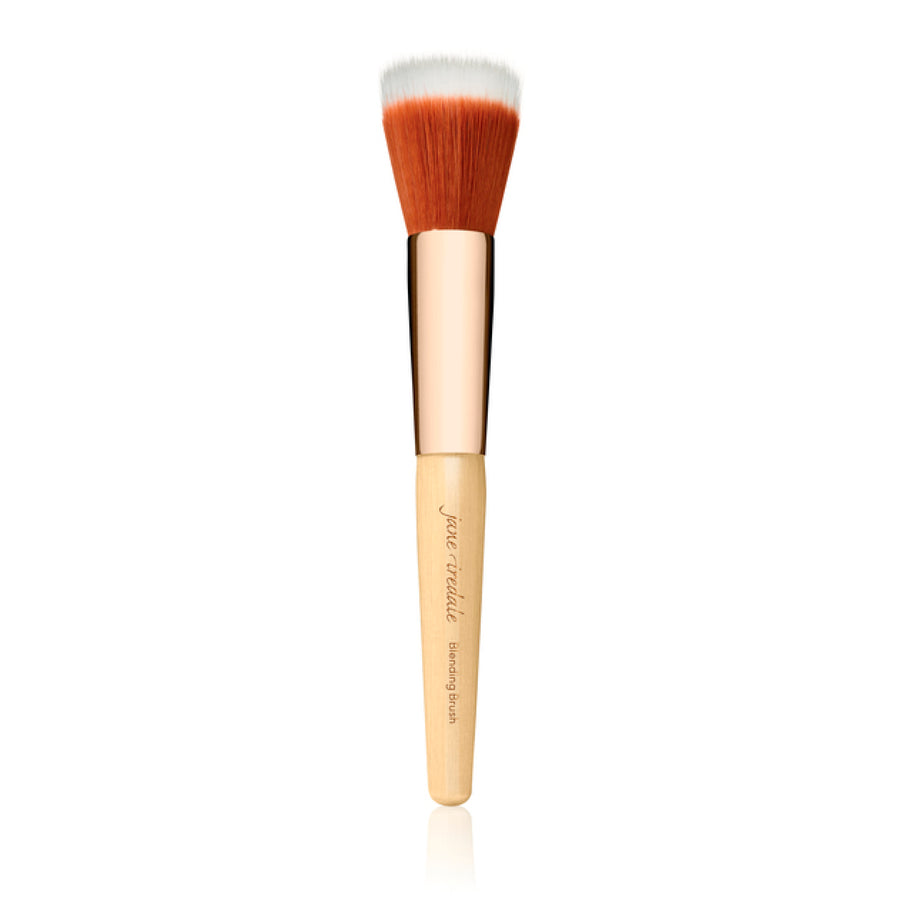 Blending Brush - jane iredale Mineral Makeup Australia