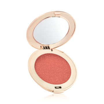 Sunset PurePressed® Blush - jane iredale Mineral Makeup Australia