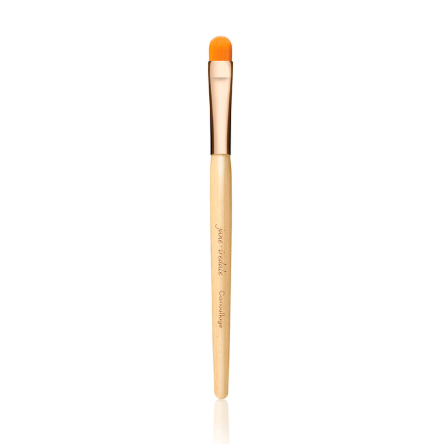 Camouflage Brush - jane iredale Mineral Makeup Australia