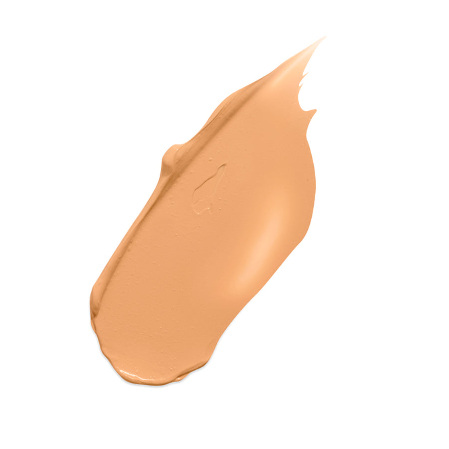 Disappear™ Full Coverage Concealer - jane iredale Mineral Makeup Australia