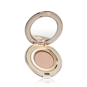 PurePressed Eye Shadow | Hush - jane iredale Mineral Makeup Australia