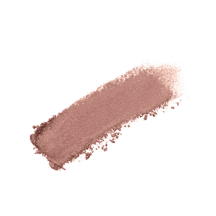 PurePressed® Eye Shadow - jane iredale Mineral Makeup Australia