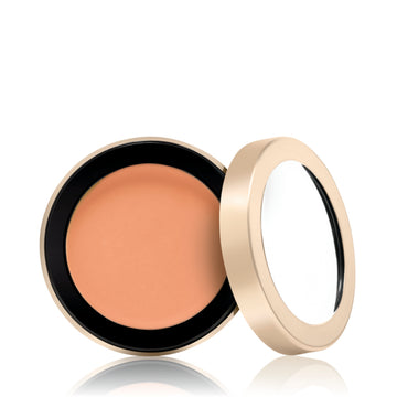 Enlighten Concealer™ - jane iredale Mineral Makeup Australia