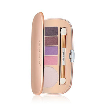 PurePressed Eye Shadow Kit - jane iredale Mineral Makeup Australia