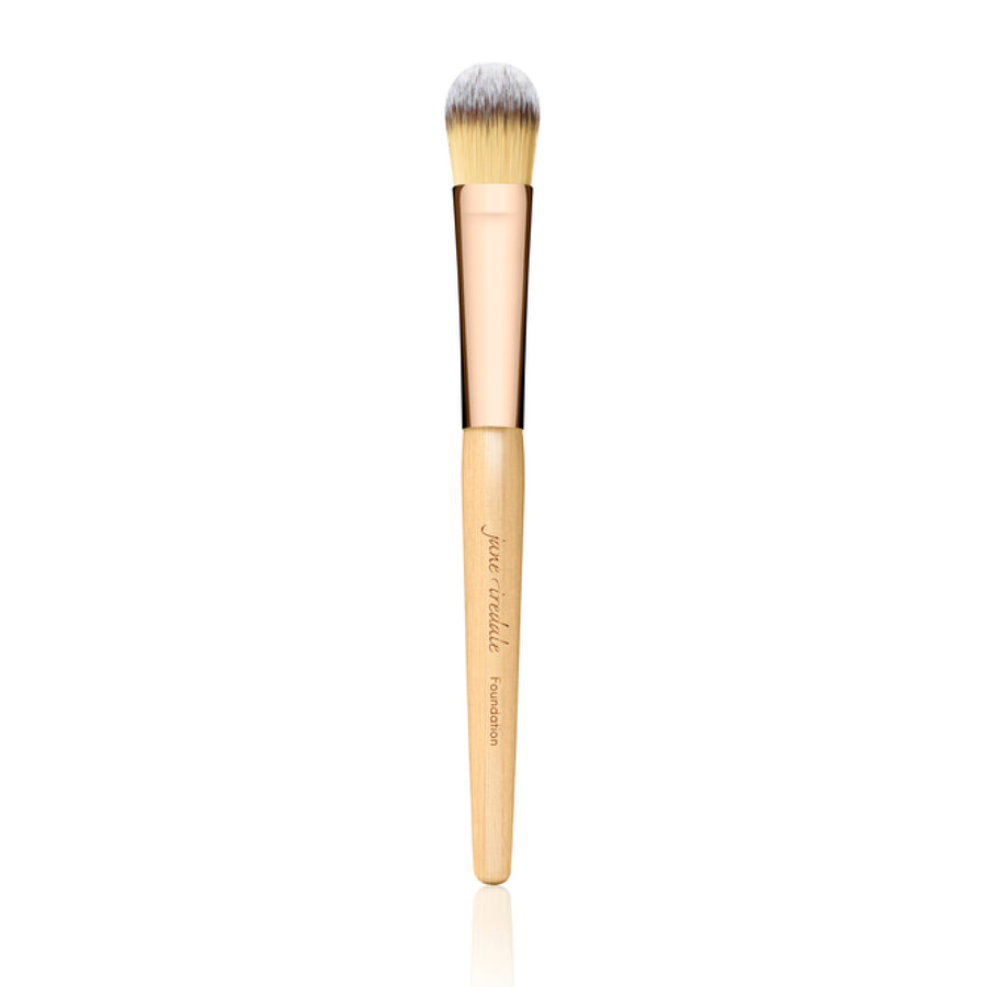 Foundation Brush - jane iredale Mineral Makeup Australia