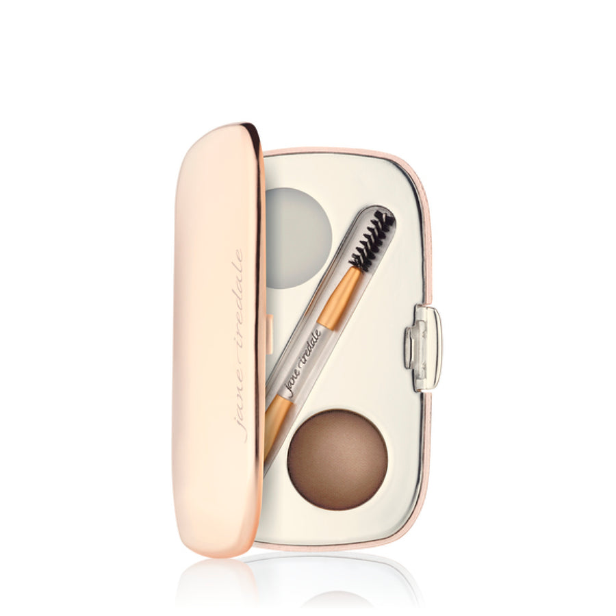 GreatShape® Eyebrow Kit - jane iredale Mineral Makeup Australia