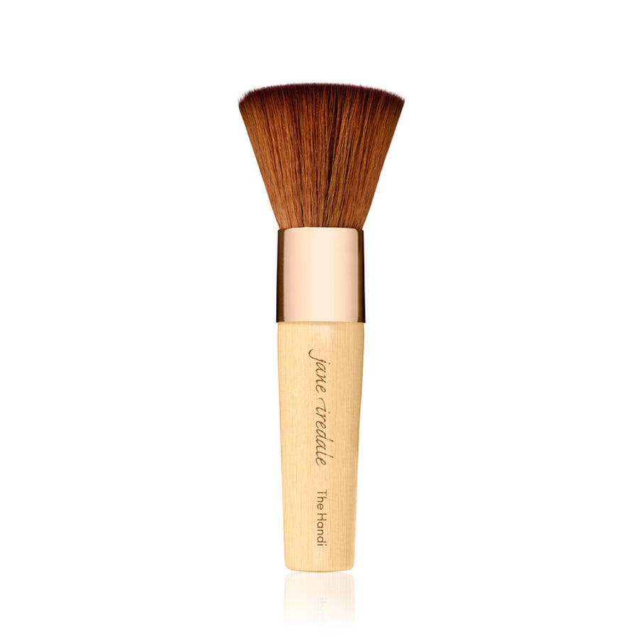 The Handi™ Brush - jane iredale Mineral Makeup Australia