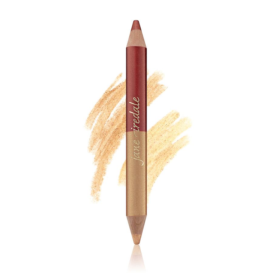 Highlighter Pencil - jane iredale Mineral Makeup Australia