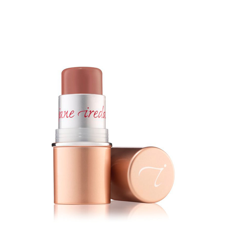 In Touch® Cream Blush - jane iredale Mineral Makeup Australia