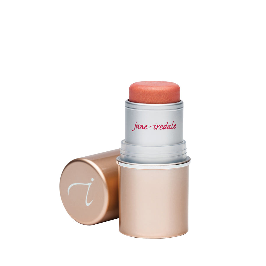 In Touch® Highlighter - jane iredale Mineral Makeup Australia