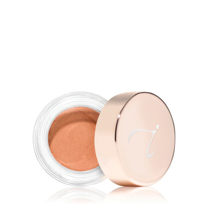 Smooth Affair™ for Eyes - jane iredale Mineral Makeup Australia