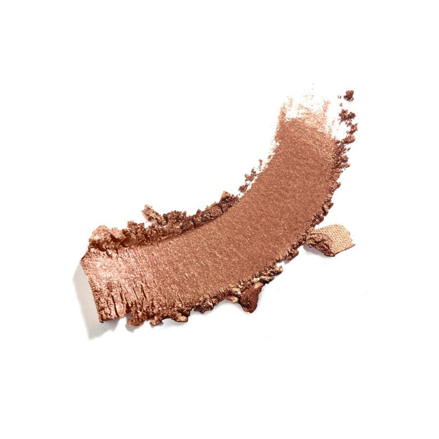 So Bronze® Bronzing Powder (with compact) - jane iredale Mineral Makeup Australia