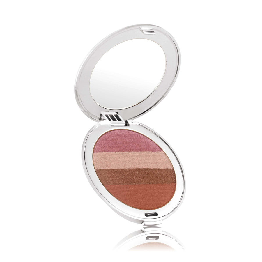 Bronzer (with compact) - jane iredale Mineral Makeup Australia