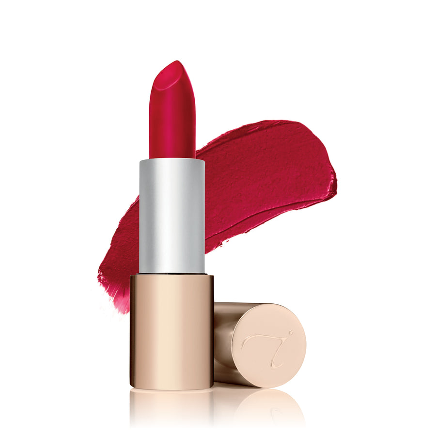 Triple Luxe Long Lasting Naturally Moist Lipstick™ - jane iredale Mineral Makeup Australia