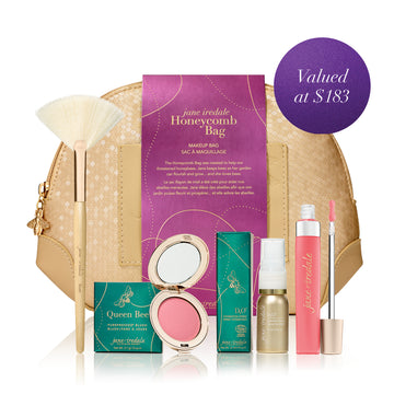 Be Rosy Kit