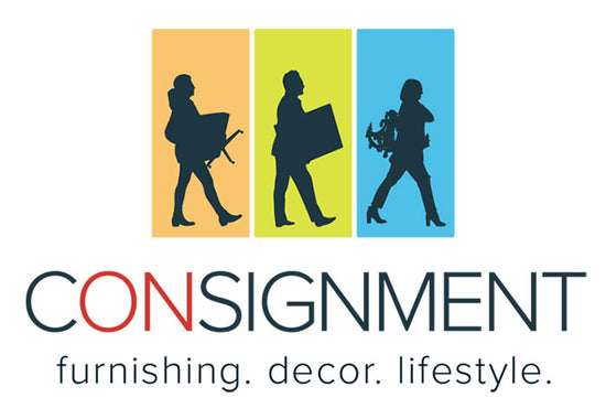Consignment Furniture Ltd