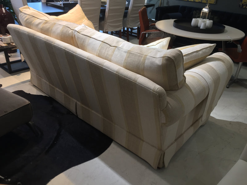 Duresta (UK) 'Waldorf' Sofa