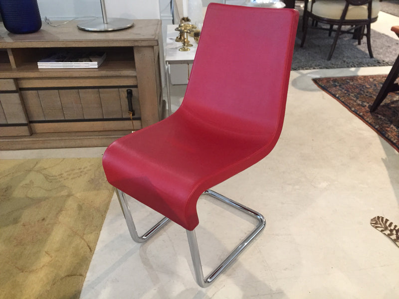 Bonaldo Italia 'Skip' Dining Chair
