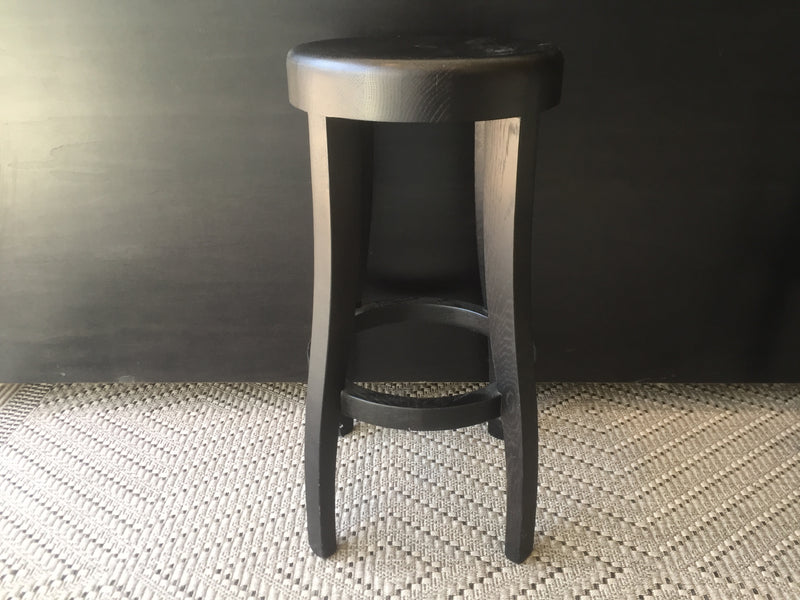 Apartmento 'Harvo' Barstool