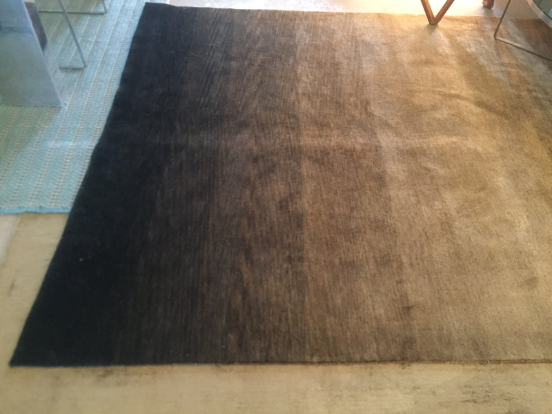 Source Mondial 'Volcano' Wool Rug