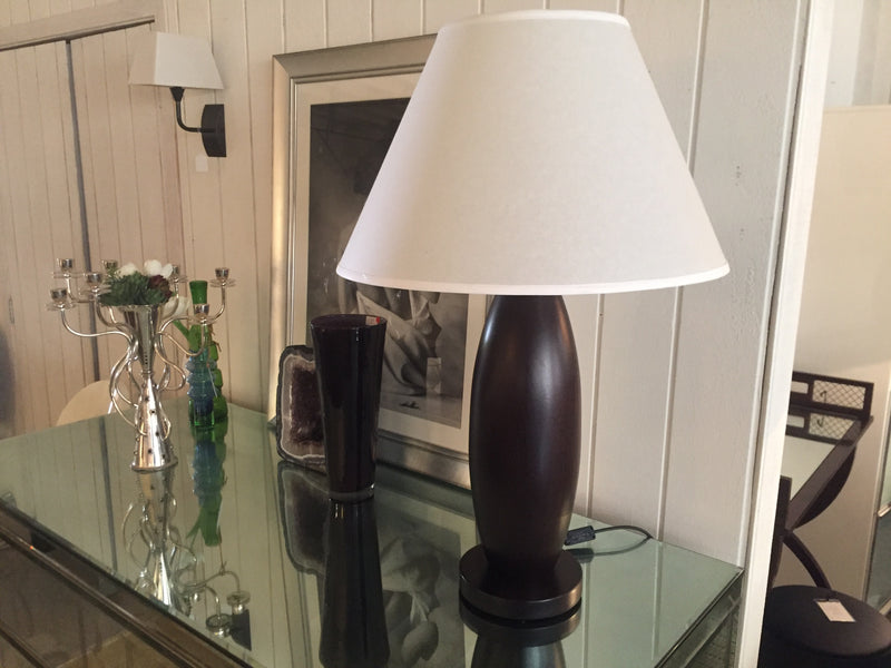 Les Migrateurs Paris Table Lamps