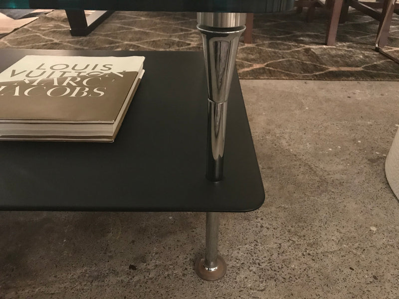 Poltrona Frau 'Hydra' Coffee Table