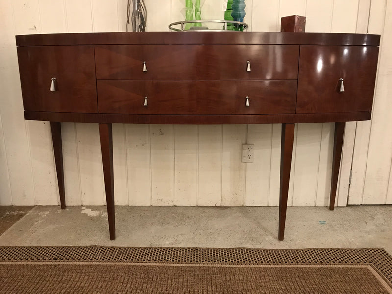 Baker Archetype Collection Sideboard