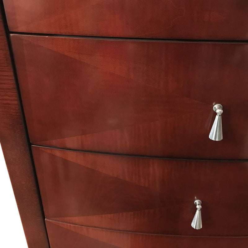 Baker Archetype Collection Set of Drawers