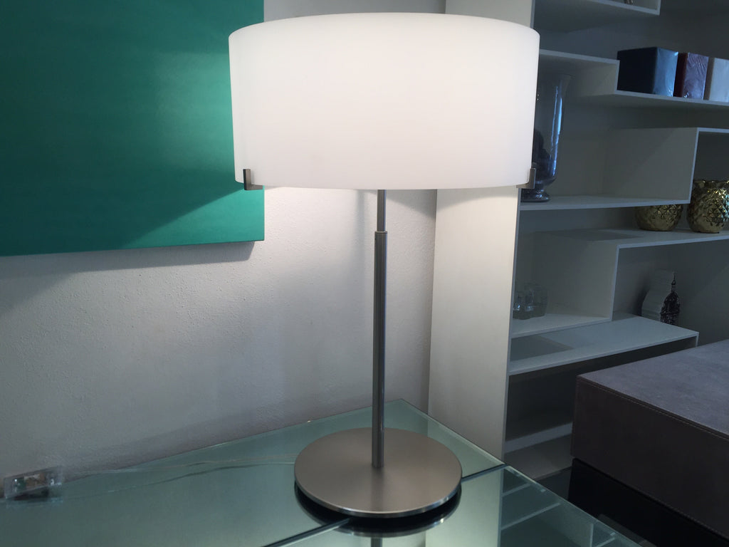 Prandina CPL T30 Table Lamp by Christian Ploderer