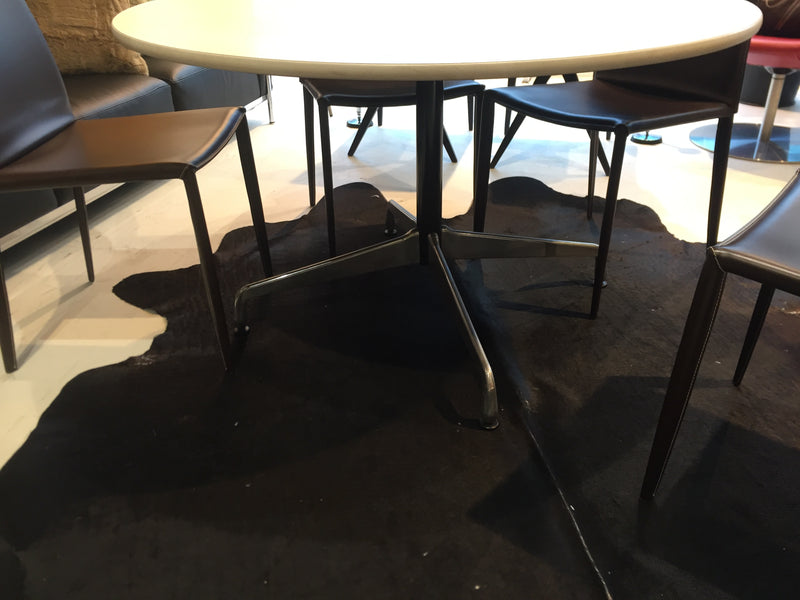 Eames Table for Herman Miller