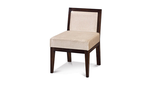 Matsuoka 'Moderne Dining' Side Chair