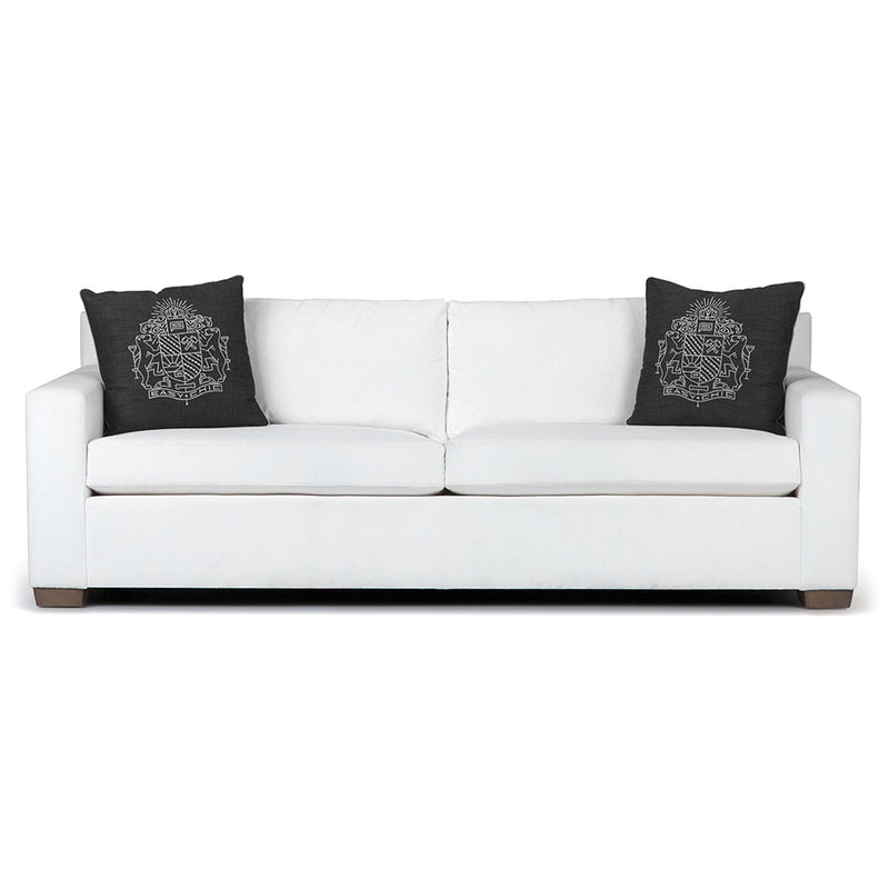 Perennials Social 'Buchanan' Sofa