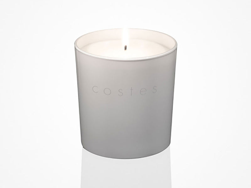 Costes Scented Candles