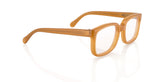 Chet Optical