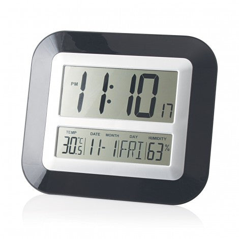 Wall / Desk Clock